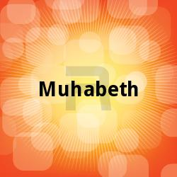 Listen to Yahkoob Nabikku songs from Muhabeth