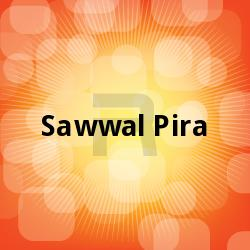 Listen to Thadaki Manathegum songs from Sawwal Pira