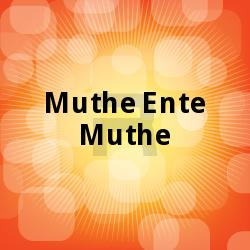 Listen to Khabathe Kinavu songs from Muthe Ente Muthe
