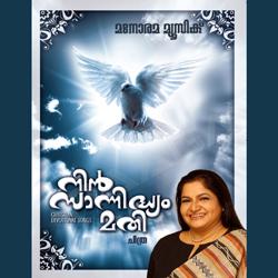 Listen to Yesuve Manalane songs from Nin Sanidhyam Mathi