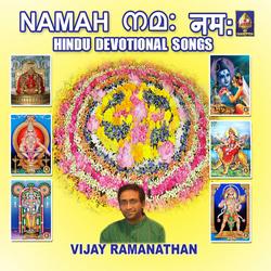 Listen to Mukkana Suthanai songs from Namah