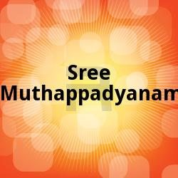 Listen to Ullu Thurannu songs from Sree Muthappadyanam