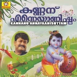 Listen to Pande Pande songs from Kannanu Enneyanishtam