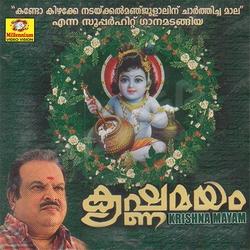 Listen to Nama Manthram songs from Krishnamayam