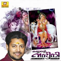 Listen to Krishnanamam Mathram songs from Kannande Nandini