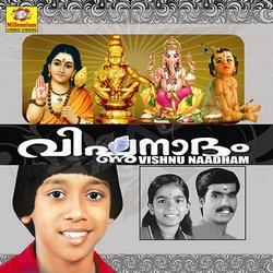Listen to Shambo Mahadeva songs from Vishnunadham