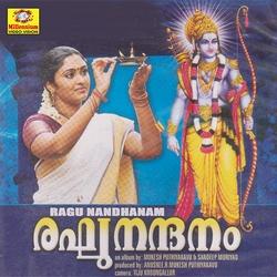 Listen to Thripayar songs from Reghunandanam