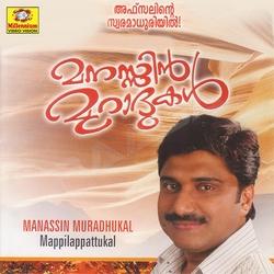 Listen to Kadakannin Muna Kondu songs from Manasin Muradukal