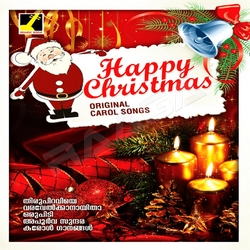 Listen to Kanya Mary songs from Happy Christmas