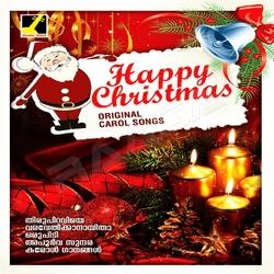 Listen to Bethlehem Jathane songs from Happy Christmas