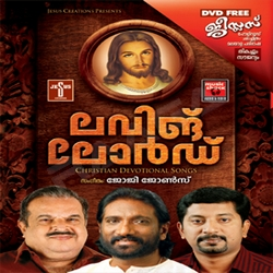 Listen to Ninnenjan Marannupoi songs from Loving Lord