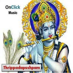 Listen to Ooruuttambalam songs from Thrippadapushpam