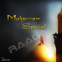 Muharram Special songs