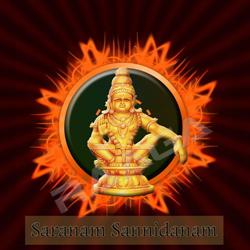 Listen to Pulipulupurath songs from Saranam Sannidanam