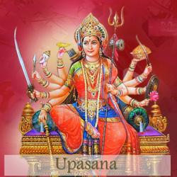 Listen to Athazha Pattini songs from Upasana