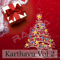Listen to Unni Pirannitha songs from Karthavu - Vol 2