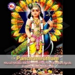 Listen to Murukane Kankada songs from Panchamrutham