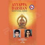 Listen to Athalakattuvan Ayyappan songs from Ayyappan Darsan