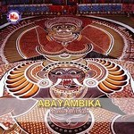 Listen to Amme Ambike songs from Abayambika
