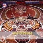 Listen to Chennavooril Chennavarundo songs from Abayambika