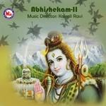 Listen to Ochira Vaazhum songs from Abhishekam - 2