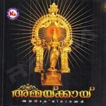 Listen to Gajaveera Vadana songs from Ammakkay