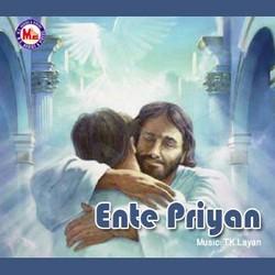 Listen to Entepriyanam songs from Ente Priyan