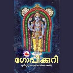 Listen to Thoovennaundu songs from Gopikkuri