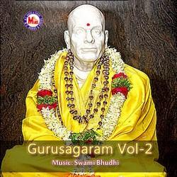 Listen to Shantham Shambhutha songs from Gurusagaram - Vol 2