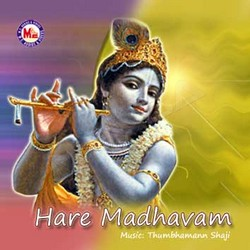 Listen to Manja Mukil songs from Hare Madhavam