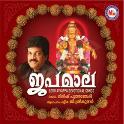 Listen to Ponsooryan songs from Japamala