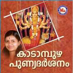 Kadampuzha Punya Darsanam