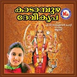 Listen to Jayaripu Nasini songs from Kadampuzhadevikripa