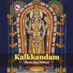 Listen to Kanna En Unnikanna songs from Kalkandam