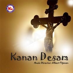 Listen to Aamodamanasarayi songs from Kanan Desam