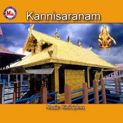 Listen to Ayyappananeeyurangu songs from Kannisaranam