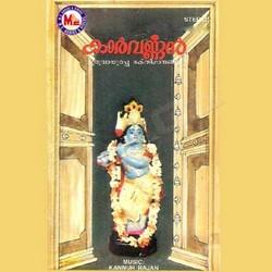 Listen to Thenaayi Thamarappovil songs from Karvarnan