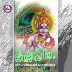 Listen to Kannukale Kanduvo songs from Krishna Priyam