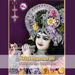 Listen to Perurambala Nadayil songs from Krishnamurali
