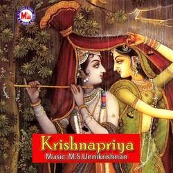 Listen to Paikkale Mekkunnna songs from Krishnapriya