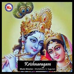 Listen to Arivinte Niravaya songs from Krishnaragam