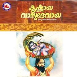 Listen to Krishna Krishna Ennoru Namam songs from Krishnaya Vasudevaya