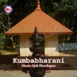 Listen to Porunnundo Ammaye songs from Kumbabharani