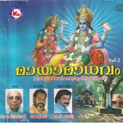 Listen to Mazhakaadin songs from Mayamadhavam - Vol 2