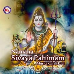 Namasivaya Namasivaya songs