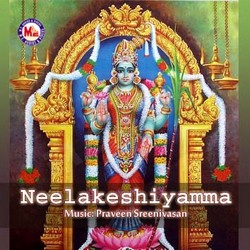 Listen to Omkara Thudi Unarum songs from Neelakeshiamma