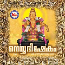 Listen to Sabari Malayil songs from Neyyabhishekam