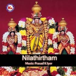 Listen to Kumbathil songs from Nilathirtham
