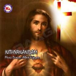 Listen to Namukkabhayam songs from Nithyanandam