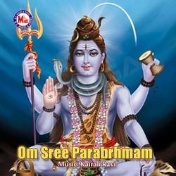 Listen to Pandekathilonnothiya songs from Om Sree Parabrahmam
